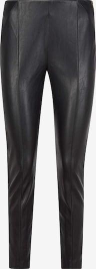JOOP! Hosen & Shorts in schwarz, Produktansicht