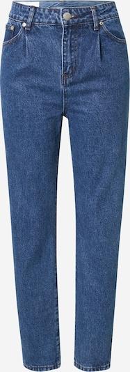 GLAMOROUS Jeans i blå denim, Produktvy
