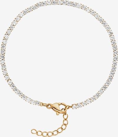 Heideman Armband in de kleur Goud, Productweergave