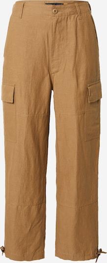 Polo Ralph Lauren Cargo Pants in Caramel, Item view