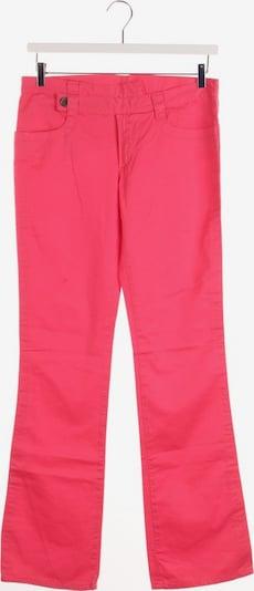 BIKKEMBERGS Jeans in 31 in pink, Produktansicht