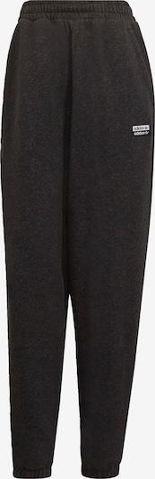 Pantaloni ADIDAS ORIGINALS di colore nero sfumato, Visualizzazione prodotti