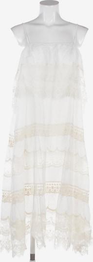 Mes Demoiselles Kleid in L in creme, Produktansicht