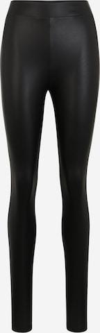 Only Tall Leggings 'ONLCOOL' in Black