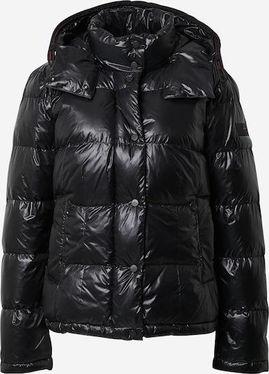 Žieminė striukė 'Seski' iš Peuterey , spalva - juoda, Prekių apžvalga