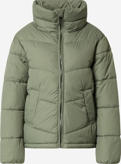 b.young Jacke 'BOMINA' in mint, Produktansicht
