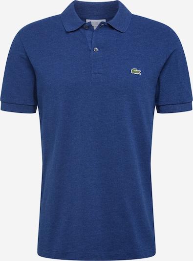 LACOSTE Tričko - modrá, Produkt