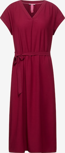 STREET ONE Dress in Red, Item view