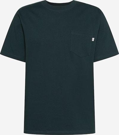 WOOD WOOD Majica 'Bobby' | jelka barva: Frontalni pogled