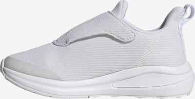 ADIDAS PERFORMANCE Sportovní boty 'FortaRun AC' - bílá, Produkt