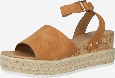 Sandale GLAMOROUS pe nisipiu, Vizualizare produs