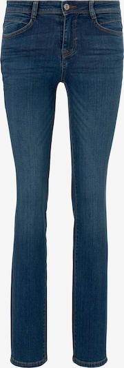 TOM TAILOR Jeans in Dark blue, Item view