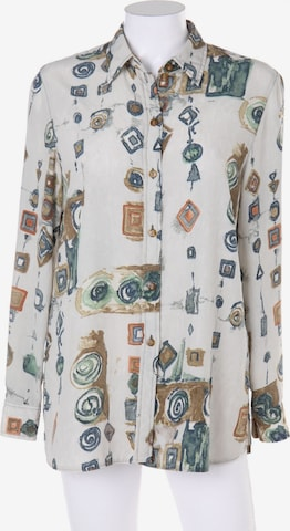 ERFO Blouse & Tunic in M in Mixed colors