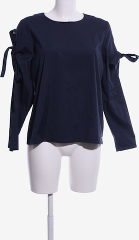 (The Mercer) NY Blouse & Tunic in L in Blue