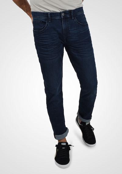 BLEND Jeans 'Bengo' in Blue / Blue denim / Dark blue, View model