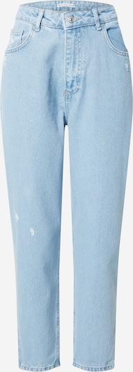 Jeans DeFacto pe albastru deschis, Vizualizare produs