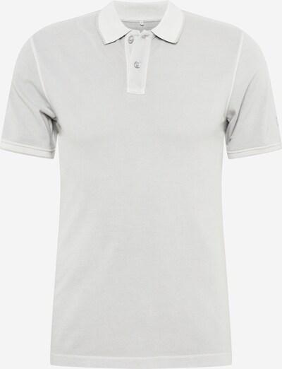 CINQUE T-Shirt 'LATIO' en gris, Vue avec produit