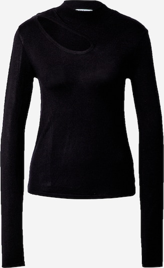 LeGer by Lena Gercke Shirt 'Naila' in Black, Item view