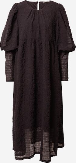 Love Copenhagen Robe 'Clara' en noir, Vue avec produit