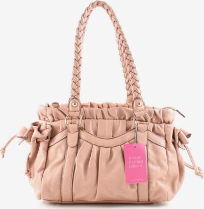 Forever New Handtasche in One Size in pink, Produktansicht