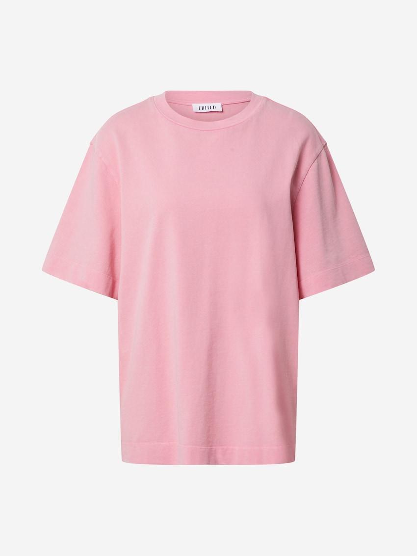 Shirt 'Elisa' - (GOTS)