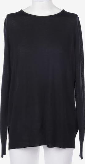 SEM PER LEI. Sweater & Cardigan in XXS in Black, Item view