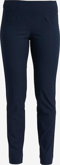 LauRie Hose Betty mit Stretch-Anteil in blau, Produktansicht