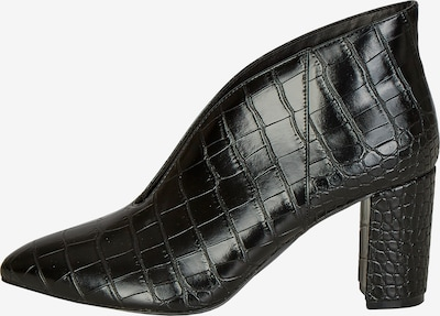 Rock Your Curves by Angelina K. Stiefelette in schwarz, Produktansicht