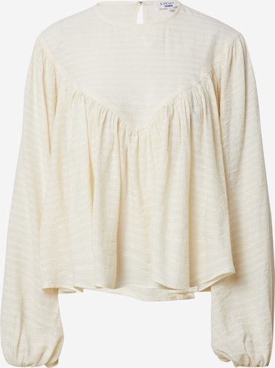 LeGer by Lena Gercke Blouse 'Corin' in Cream, Item view