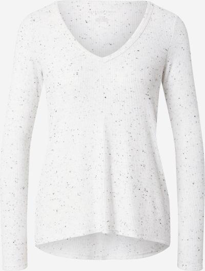 American Eagle Тениска в сиво / светлосиво, Преглед на продукта
