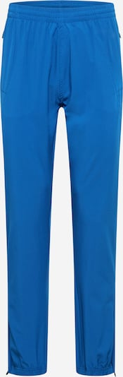 BIDI BADU Pantalon de sport 'Flinn Tech' en bleu foncé, Vue avec produit