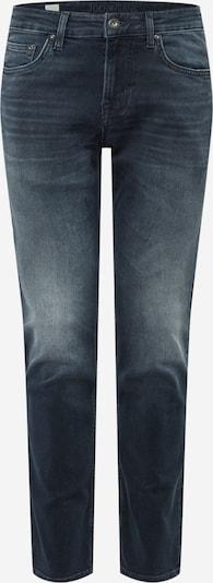 JOOP! Jeans Jeans 'Mitch' in Dark blue, Item view