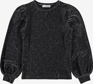 LMTD Blouse in Black