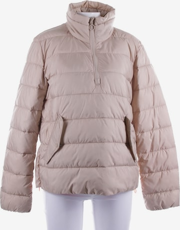 Marc O'Polo DENIM Jacket & Coat in L in White