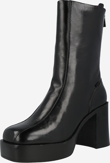 BRONX Ankle Boots 'New-Cheryl' in Black, Item view