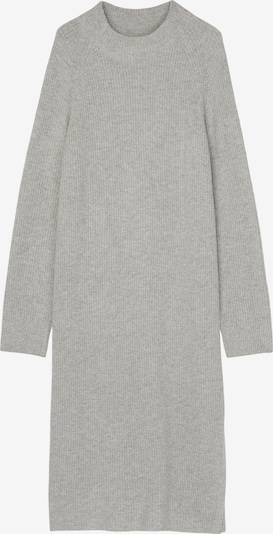 Marc O'Polo Dress in Grey, Item view