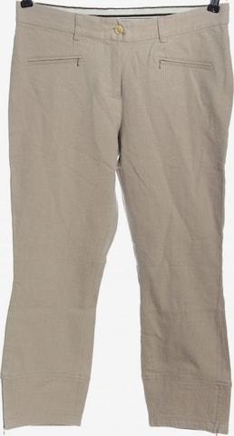gössl Pants in S in Grey