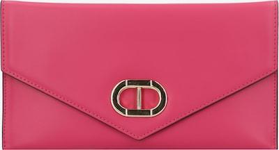 Dee Ocleppo Pochette en rose, Vue avec produit