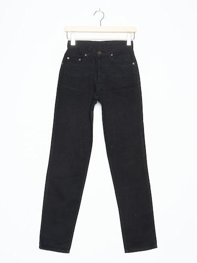 Grin'S Jeans in 28/31 in Black, Item view