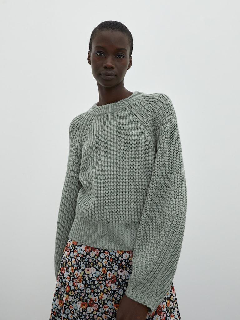 Pullover 'Fiene'