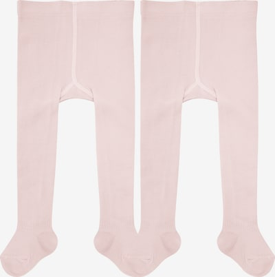 camano Tights 'Lou' in Pink, Item view