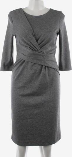 HUGO BOSS Kleid in M in grau, Produktansicht