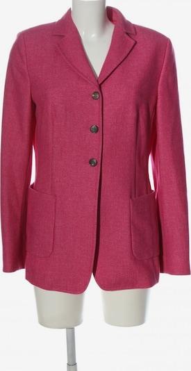 NVSCO Long-Blazer in L in pink, Produktansicht