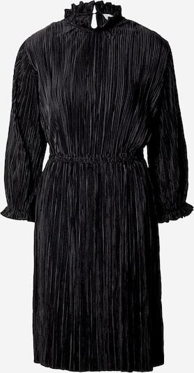 MOSS COPENHAGEN Kleid 'Agneta' in schwarz, Produktansicht