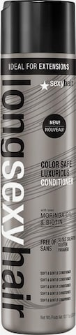 Sexy Hair Conditioner 'Luxurious' in