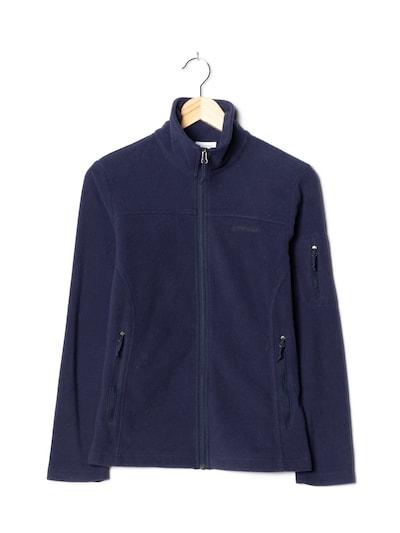 COLUMBIA Jacket & Coat in S in Gentian, Item view