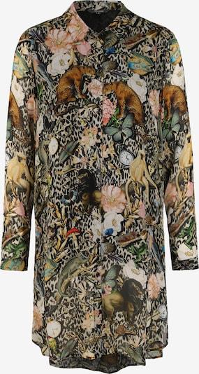 PRINCESS GOES HOLLYWOOD Kleid Fairytale in grün, Produktansicht