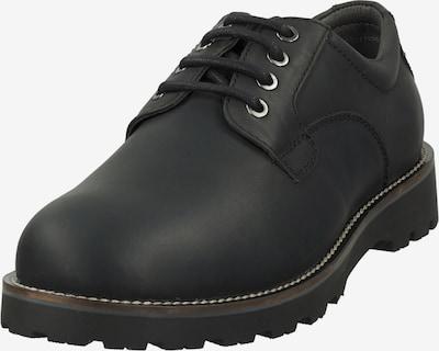 CAMEL ACTIVE Schuh in schwarz, Produktansicht