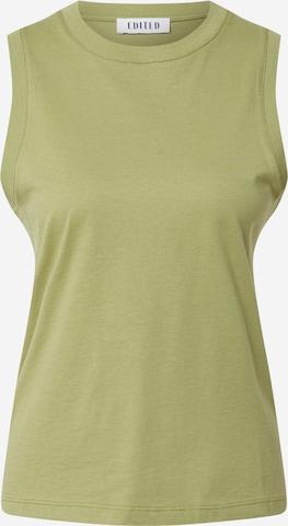 Top 'Janet' de la EDITED pe verde