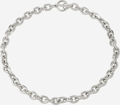 LeGer by Lena Gercke Necklace 'Inaya' in Silver, Item view